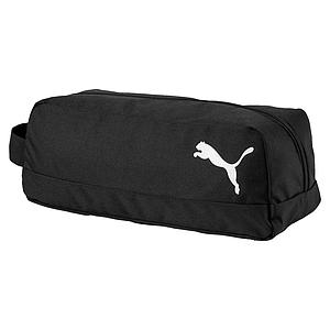 PUMA SAC PROTRAINING NOIR 074901 / 01 SHOE BAG