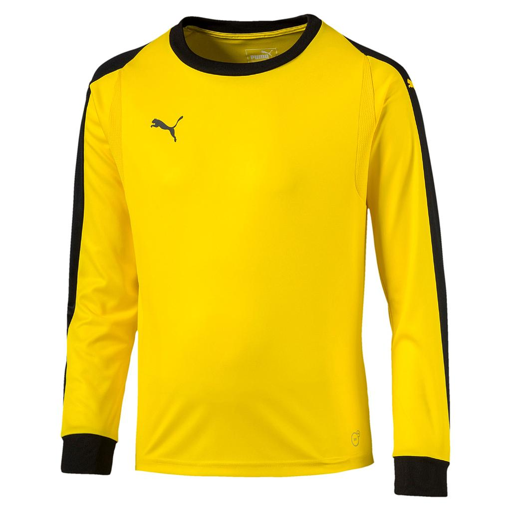 PUMA MAILLOT G.BUT LIGA GK JNE 703442 Adulte